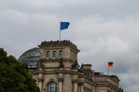 Berlin (14 of 22)